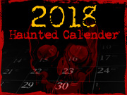 Attention Chicago Haunt Owners